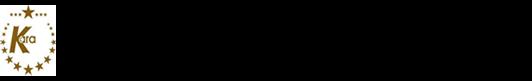 Csm kara logo neu e6d8175c9c