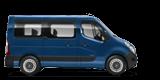 Renault der neue master pkw neuwagen