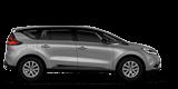 Renault espace neuwagen