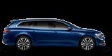 Renault talisman grandtour neuwagen