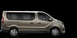 Renault trafic neuwagen